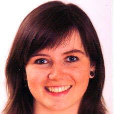 Gina Mücke